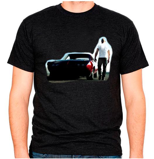 Estampado de Camisetas de Futbol en general pico a868a8831bb20